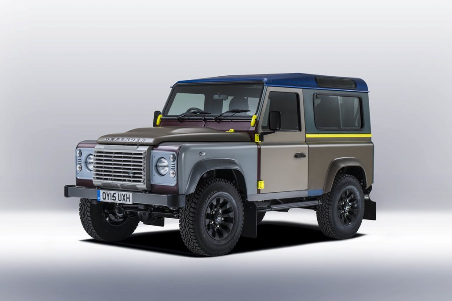 land-rover-defender-paul-smith-2015-1