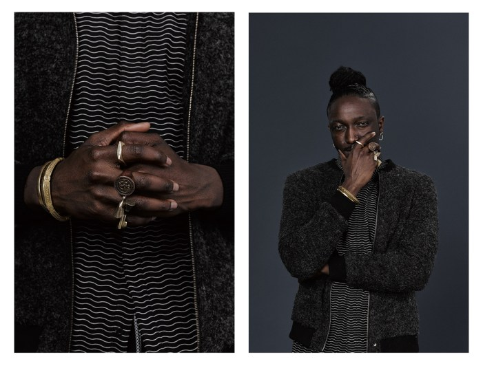 street-etiquette-i-love-ugly-spring-2015-editorial-9
