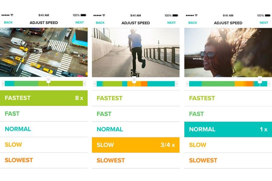 tempo-app-fly-labs-slowmo-timelapse-ios-2015-1
