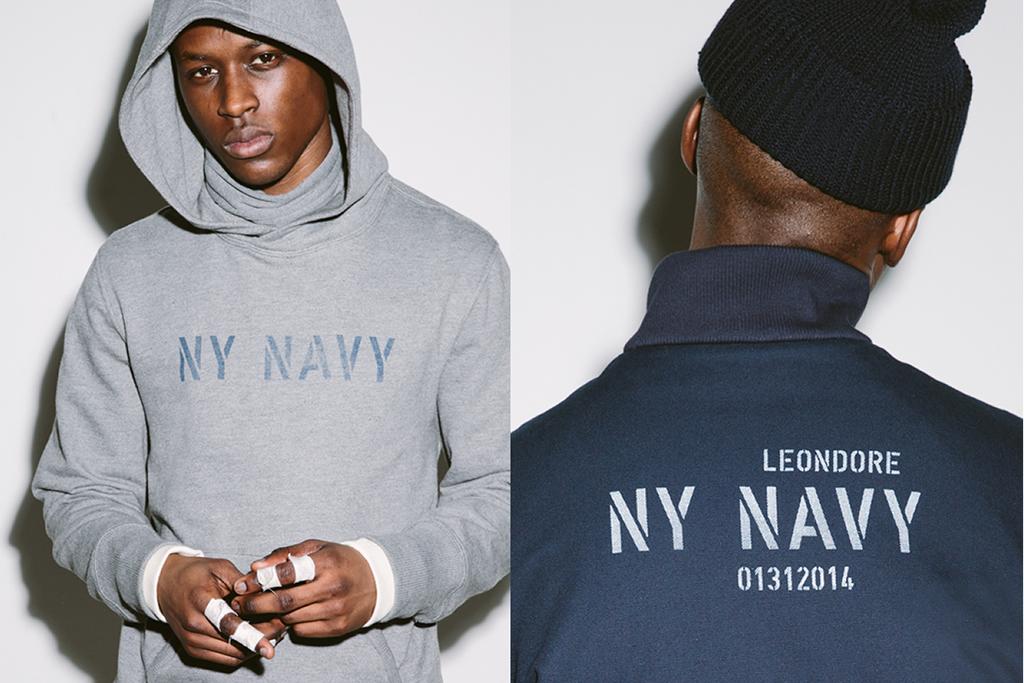 aime-leon-dore-ny-navy-ss-2015-collection-lookbook-0