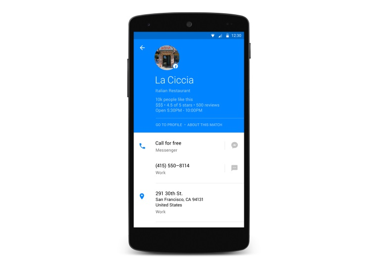 facebook's-hello-caller-id-and-call-blocking-app-for-android-1