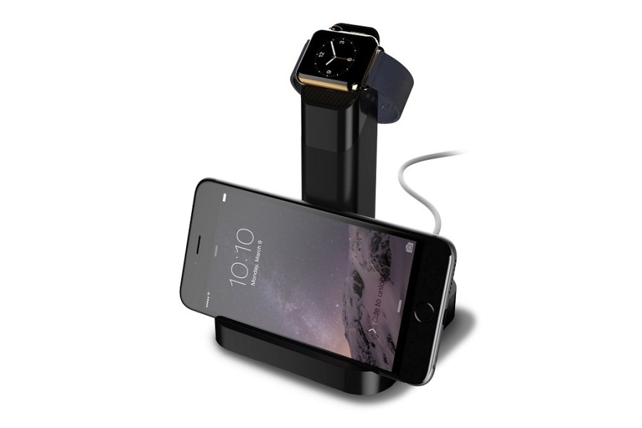 griffin-watchstand-charging-dock-for-apple-watch-1