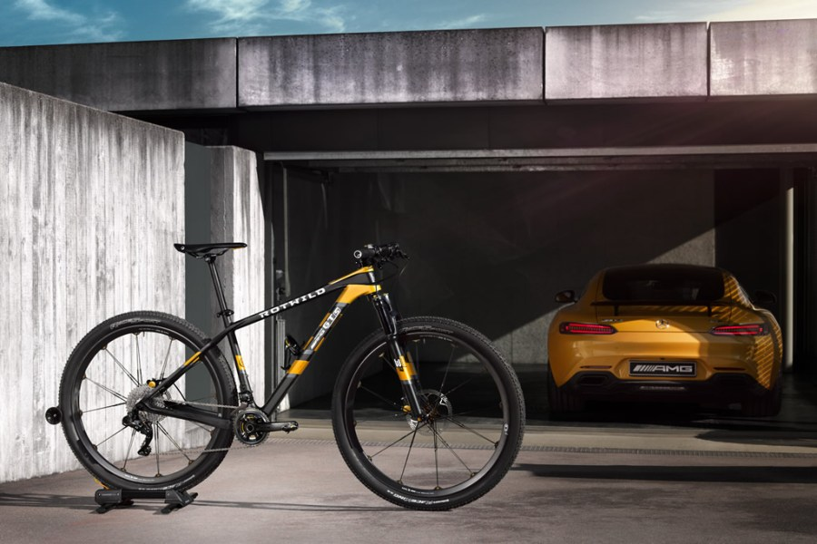 rotwild-gt-s-bicycle-mercedes-amg-mountain-bike-2015-1