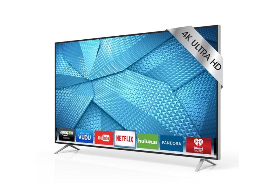 vizio-m-series-2015-4k-smart-tv-spring-showcase-1