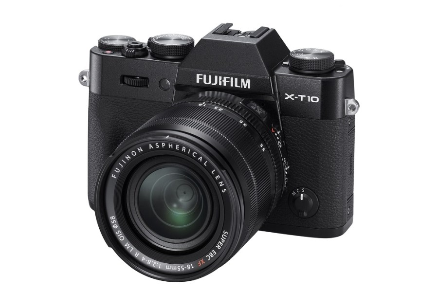 fujifilm-x-t10-interchangeable-lens-camera-1