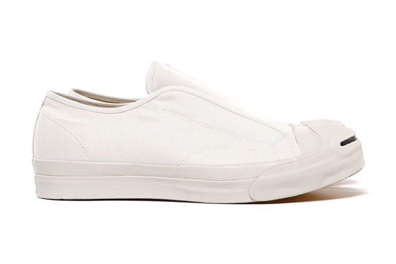ganryu-comme-des-garcons-summer-2015-cotton-canvas-laceless-sneakers-1