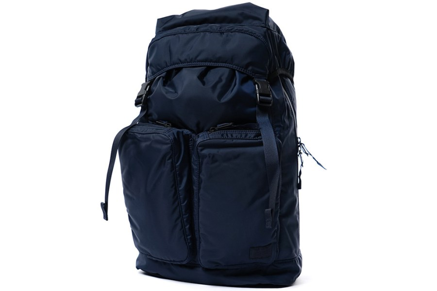 headporter_master_navy_rucksack1