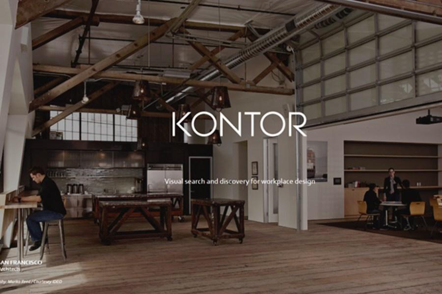 kontor-office-design-homepage