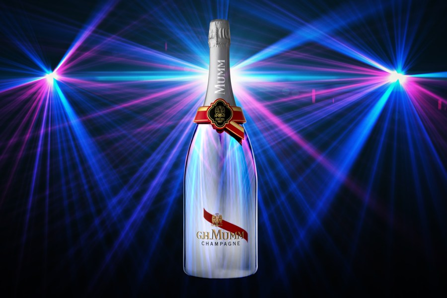 mumm-champagne-connected-bottle-2015-1