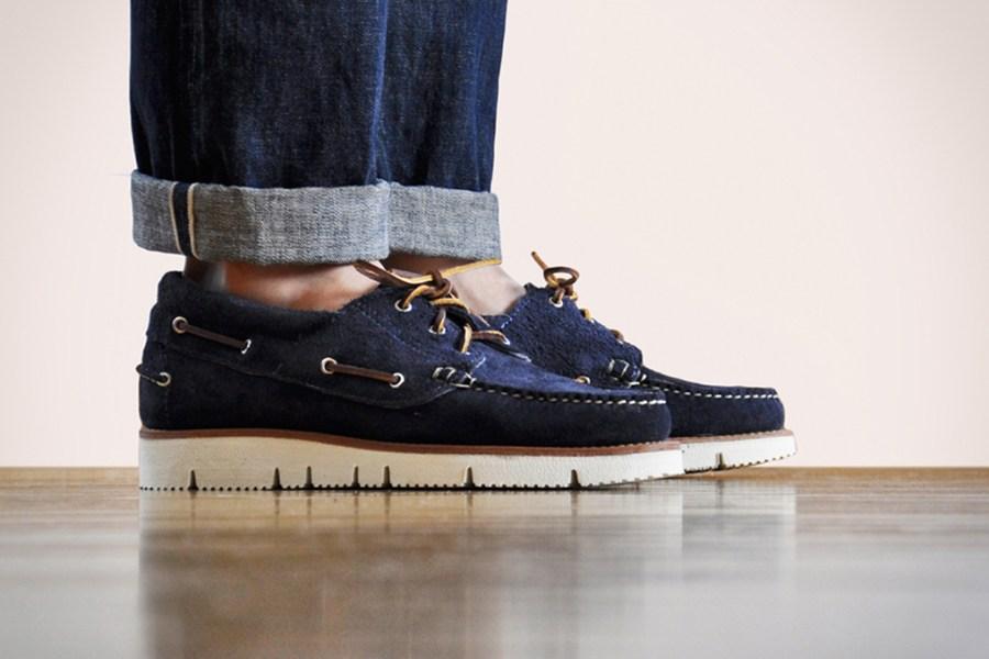 oak_street_bootmakers_navy_rowing_oxford