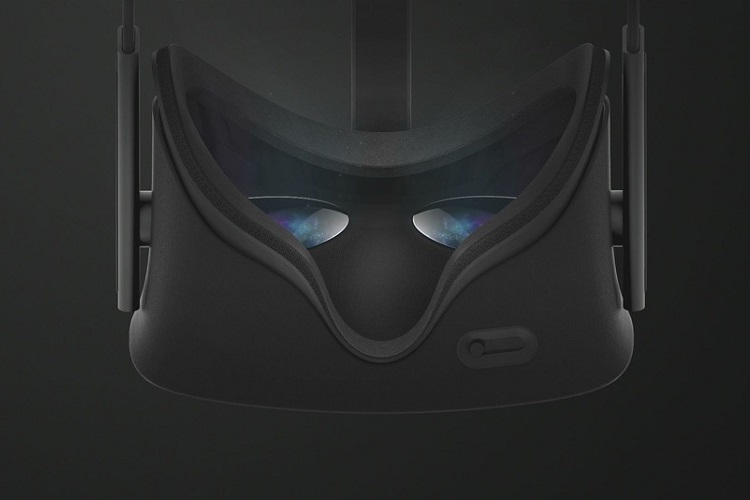 oculus-rift-coming-to-consumers-early-2016-1