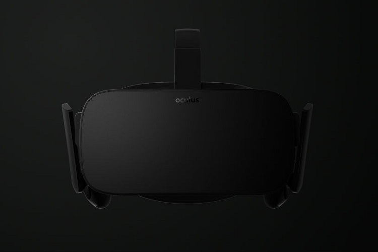 oculus-rift-coming-to-consumers-early-2016-2