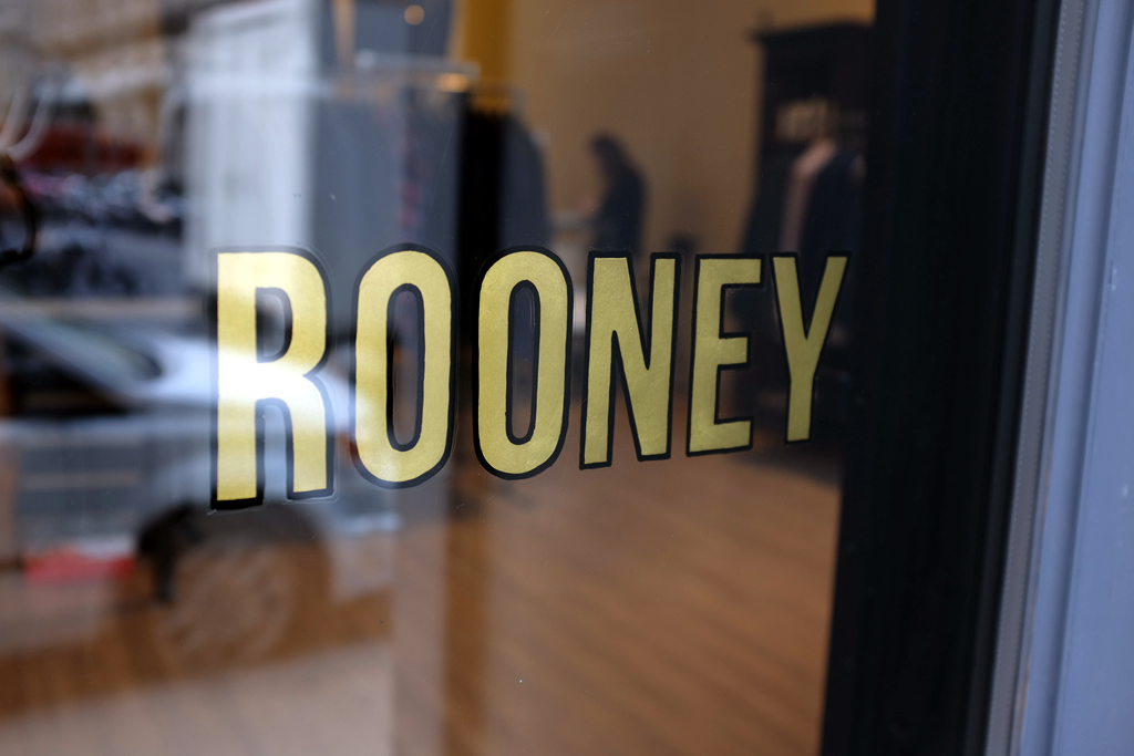 rooney-top-menswear-shops-montreal-2015-12