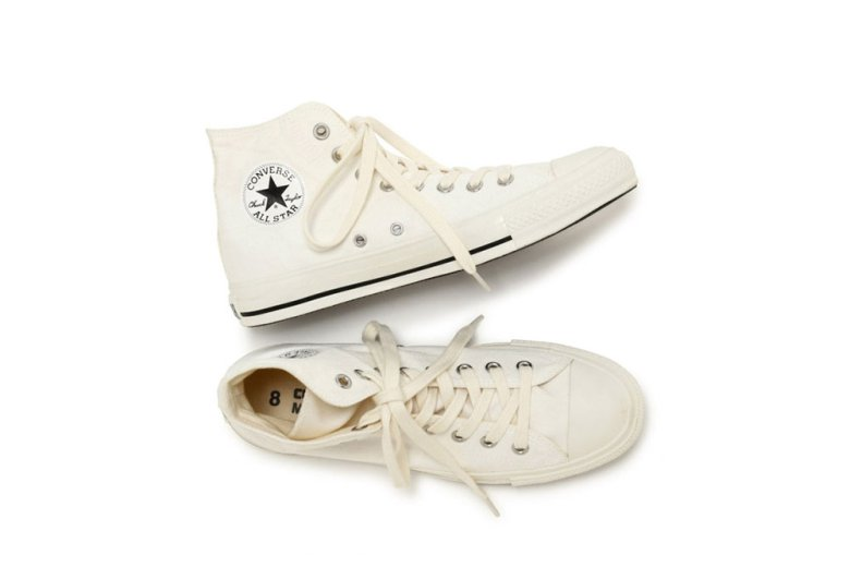 the-new-mhl-margaret-howell-x-converse-chuck-taylor-all-star-1