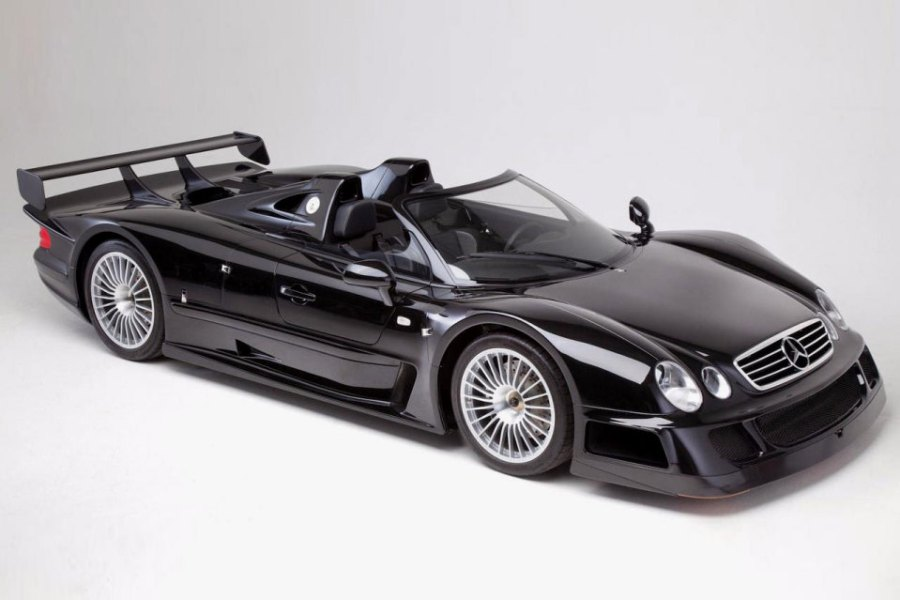unused-1999-mercedes-benz-clk-gtr-roadster-goes-on-auction-1