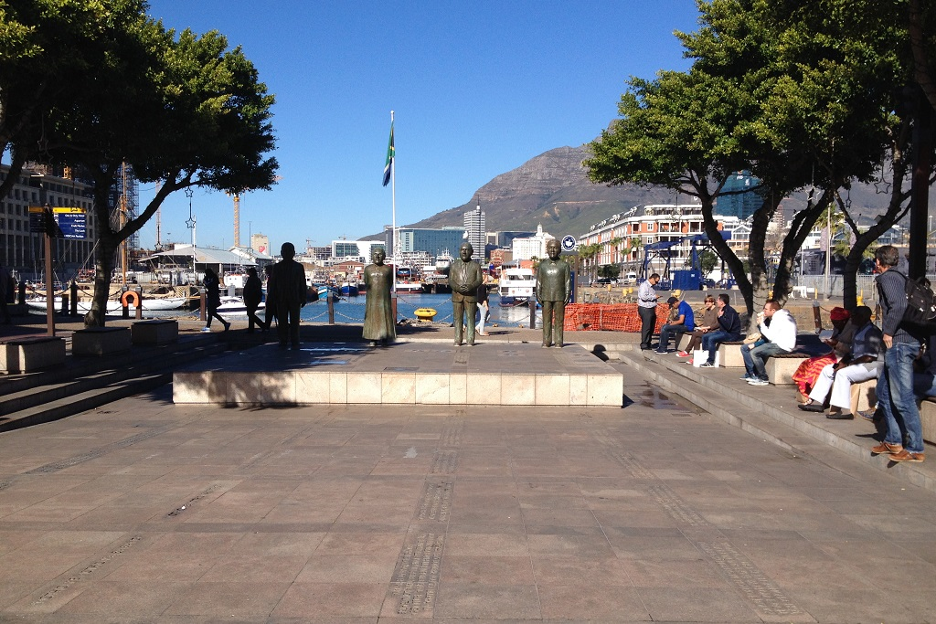 5-things-to-do-on-a-quick-cape-town-escape-11