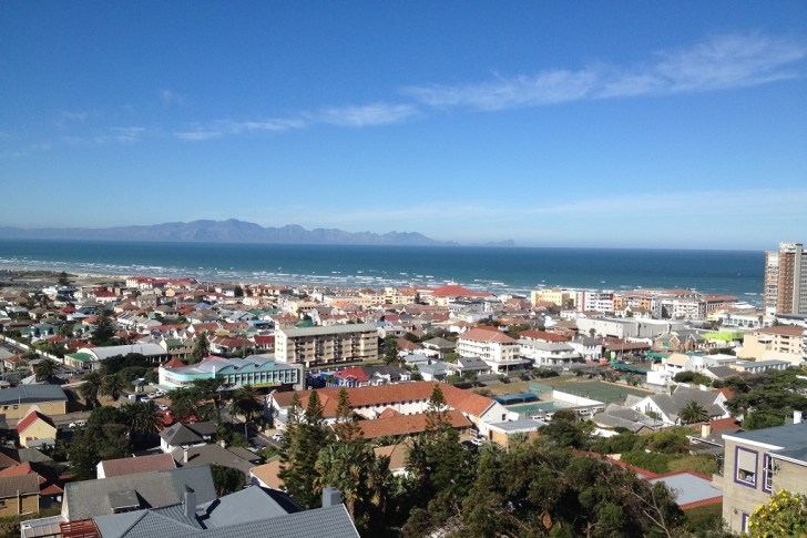 5-things-to-do-on-a-quick-cape-town-escape-17