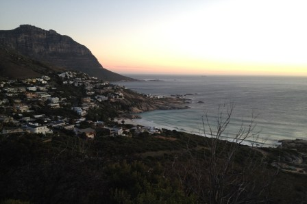 5-things-to-do-on-a-quick-cape-town-escape-18