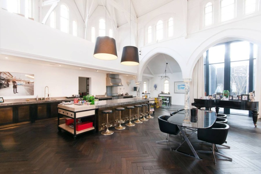 Church-Home-Old-London-Church-Converted-Into-Luxury-Home-Lead