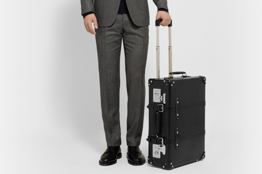 James-Bond-esque-Luxury-Handmade-Luggage-Trolley-Line-2