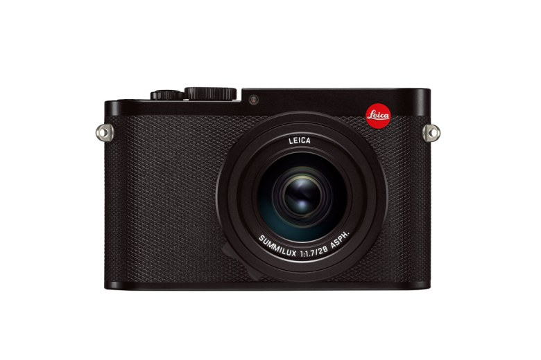 Leica-full-frame-q-typ-116-1