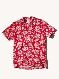 Rogers-OG-Aloha-Shirt-Welcome-Summer-in-Style-1