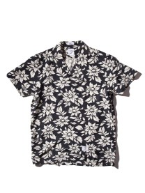 Rogers-OG-Aloha-Shirt-Welcome-Summer-in-Style-3