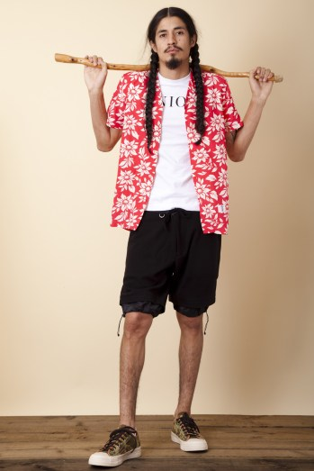 Rogers-OG-Aloha-Shirt-Welcome-Summer-in-Style-7