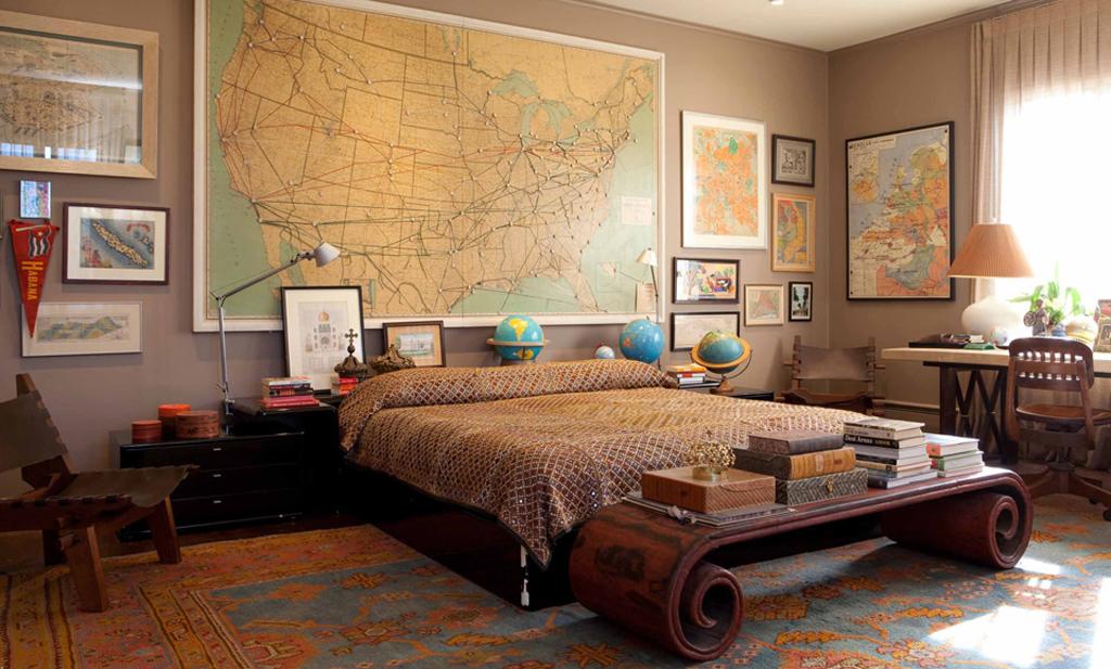 amazing-masculine-bedroom-ideas-2