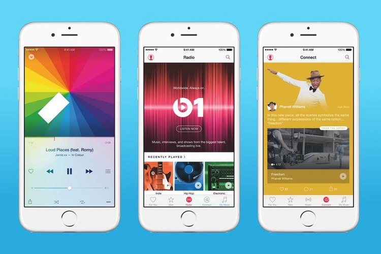 apple's-new-music-service-is-set-to-battle-spotify-tidal-1