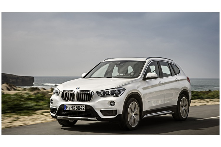introducing-the-2016-bmw-x1-1