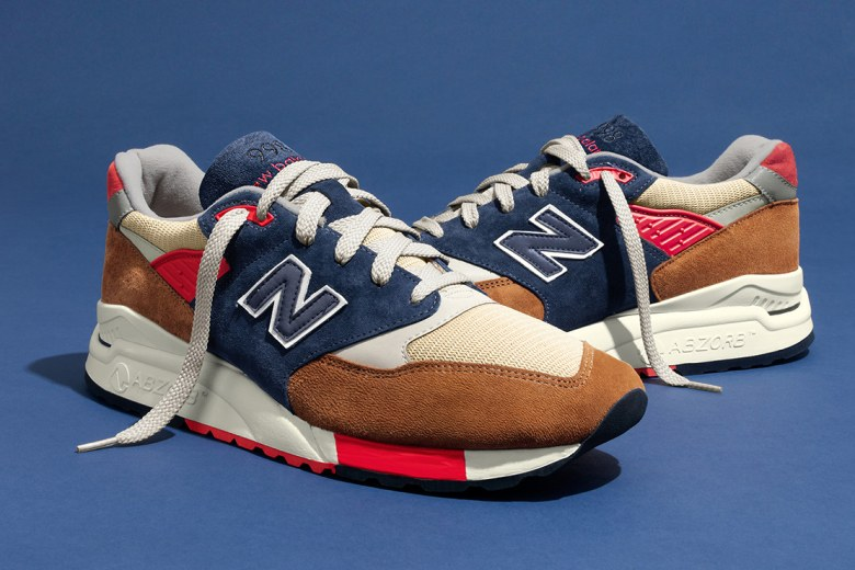 j.crew-x-new-balance-998-unveil-the-hilltop-blues-1