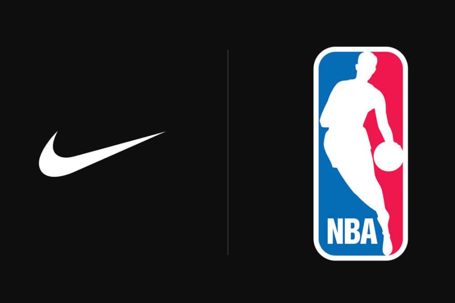 nike-nba-logo-exclusive-contract-2015