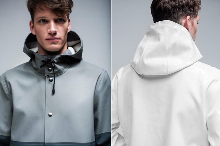 stutterheim-2015-fall-winter