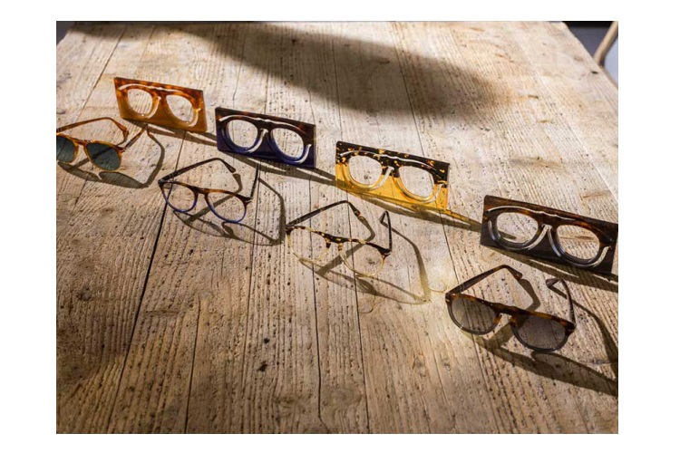 take-a-look-at-how-persol-sunglasses-are-made-1