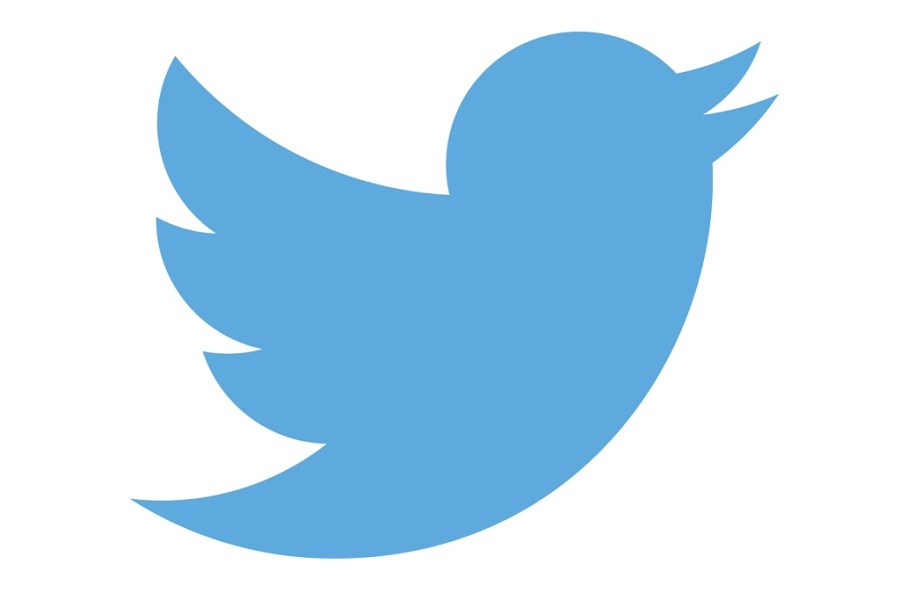 twitter-lifts-restrictions-on-direct-messaging-1
