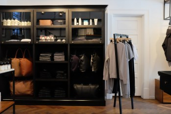 want-apothecary-top-menswear-shops-montreal-2015-5