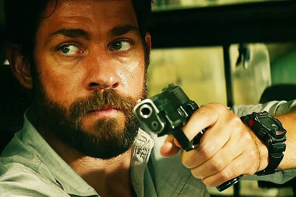 13-hours-the-secret-soldiers-of-benghazi-official-trailer-1