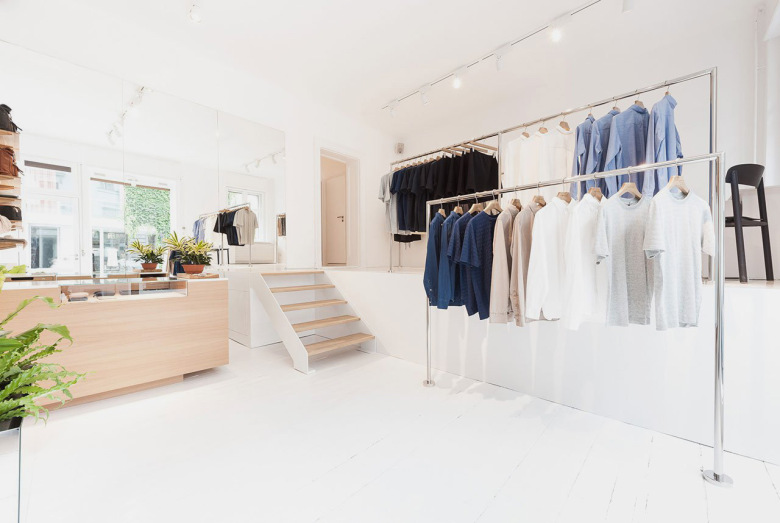 A-Kind-of-Guise-Opens-New-Berlin-Store-1