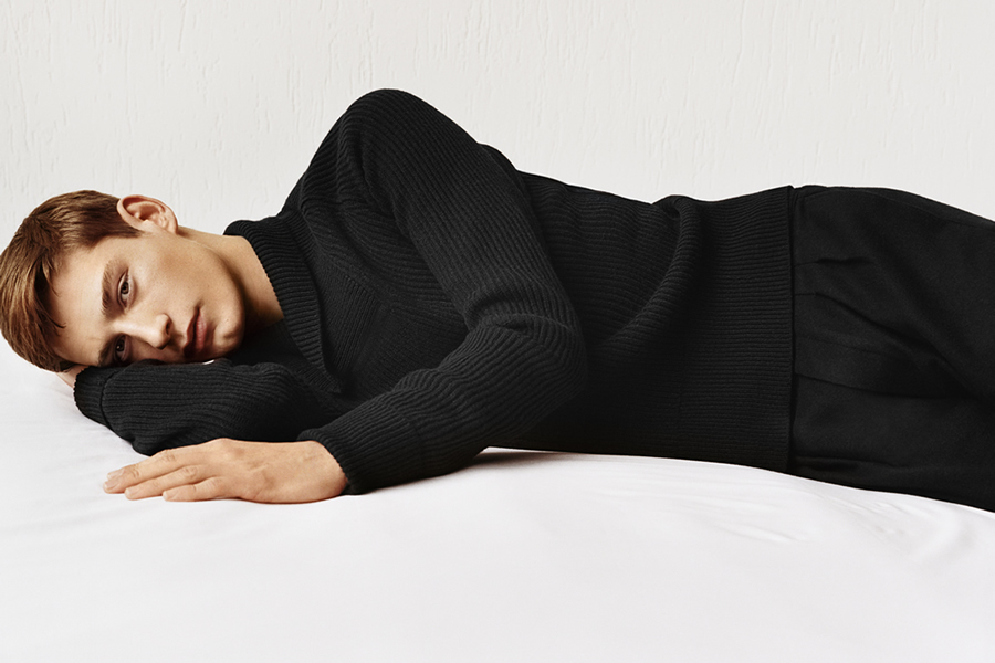 Christophe-Lemaire-for-Uniqlo-Fall-Winter-2015-Collection-Lead