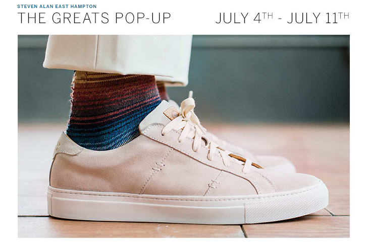 Steven-Alan-and-Greats-To-Pop-up-in-East-Hampton