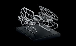 The-MB&F-MusicMachine-3-is-a-Movie-Geeks-Dream-Come-True-5