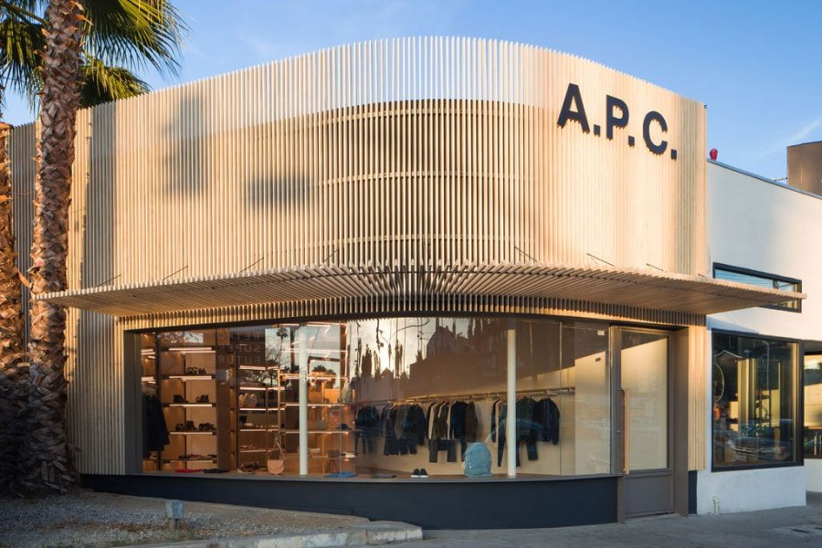 a-p-c-s-new-silver-lake-store-1