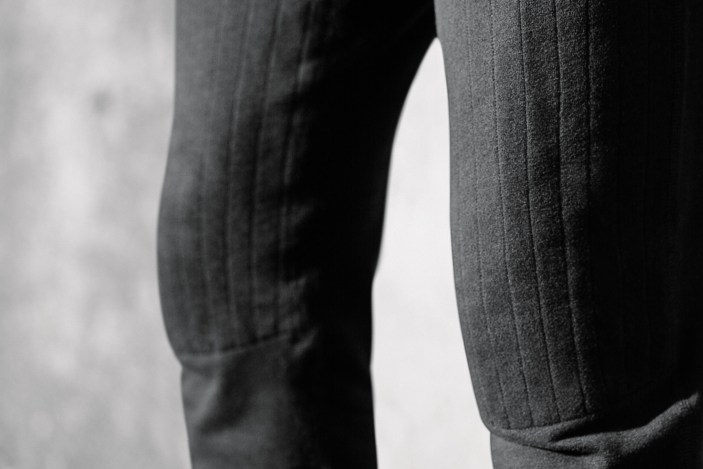 adidas-originals-ss-2015-1