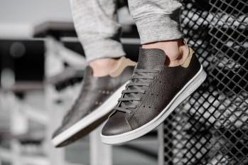 adidas-originals-ss-2015-2