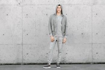 adidas-originals-ss-2015-6