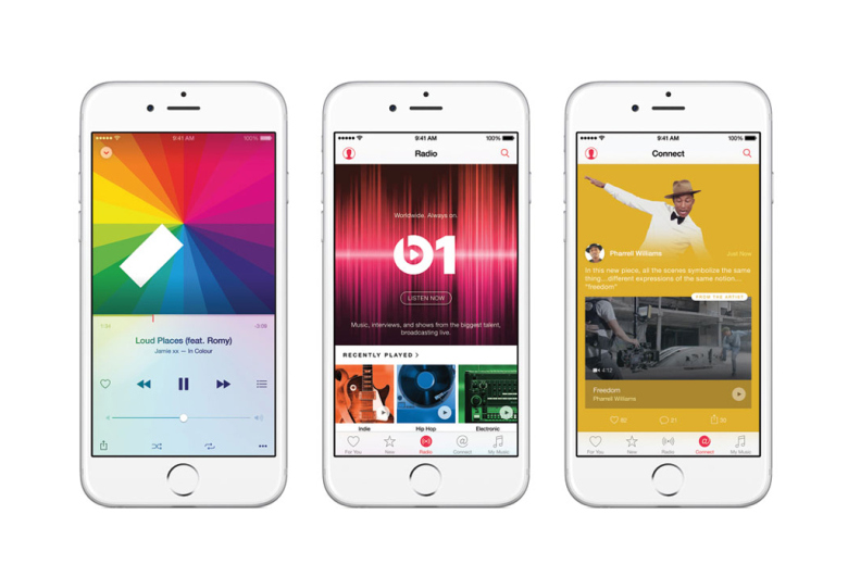 apple-music-launches-on-ios-and-desktop-1
