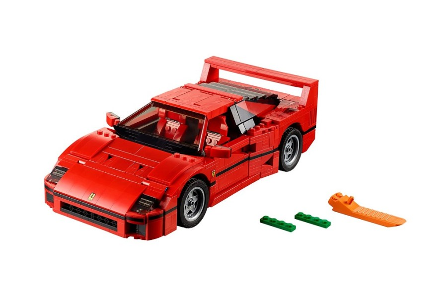 build-your-own-ferrari-f40-out-of-lego-1