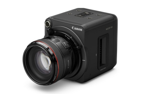 canons-new-4000000-iso-video-camera-1