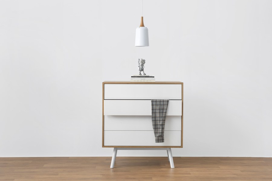 i-love-ugly-uses-contemporary-furniture-to-model-its-july-collection-1